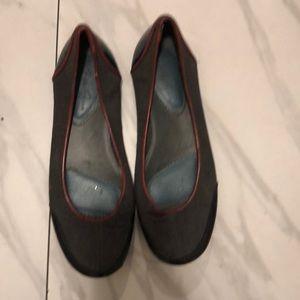 Shoes - Shoes🎄🎄🎄